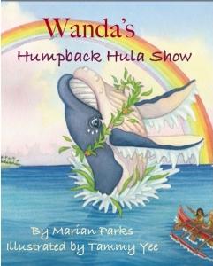 Wanda Cover Thumbnail 1